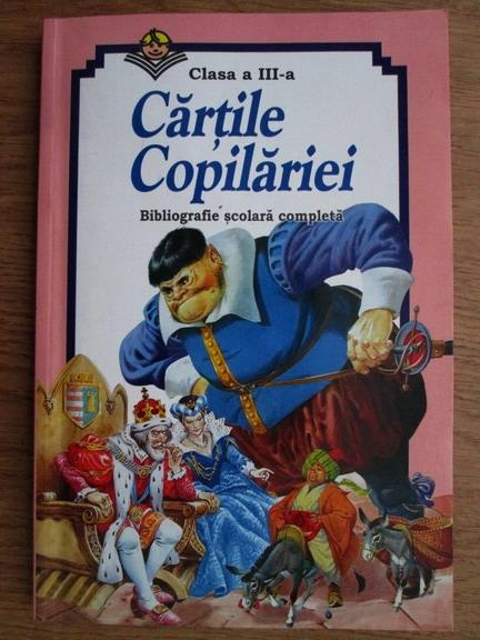 Anticariat: I. L. Caragiale - Momente si schite. O scrisoare pierduta