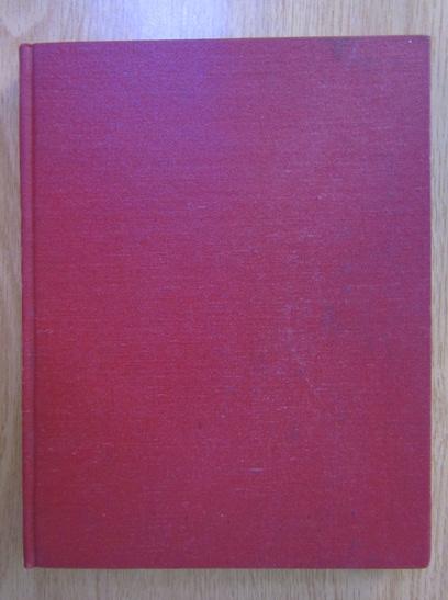 Anticariat: George Topirceanu - Parodii originale (1942)