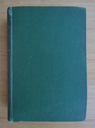 Anticariat: J. Maisonnet - Petite Chirurgie (1928)