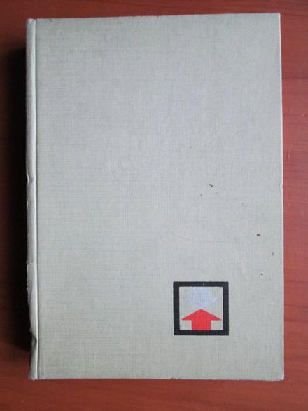 Anticariat: Hugo Lehr - Fundatii. Exemplu de calcul