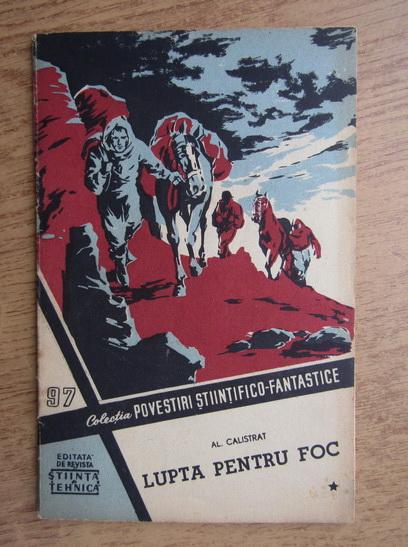 Anticariat: Povestiri Stiintifico Fantastice, nr. 97