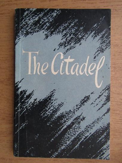 Anticariat: The Citadel