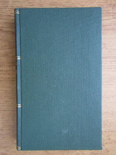 Anticariat: William Faulkner - Moustiques