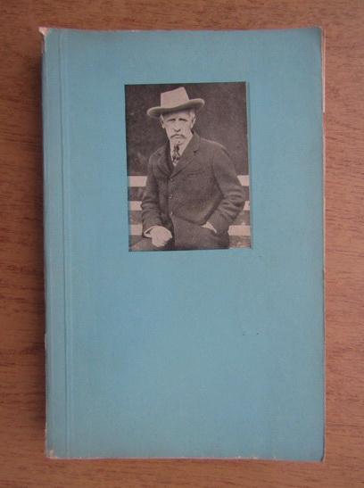 Anticariat: A. Talanov - Nansen