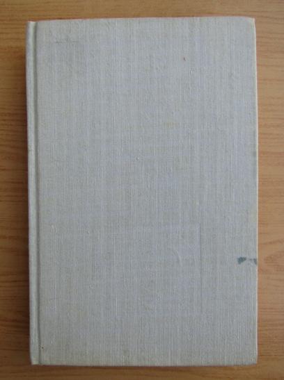Anticariat: Mircea Eliade - Istoria credintelor si ideilor religioase, vol 3. De la Mahomed la epoca Reformelor