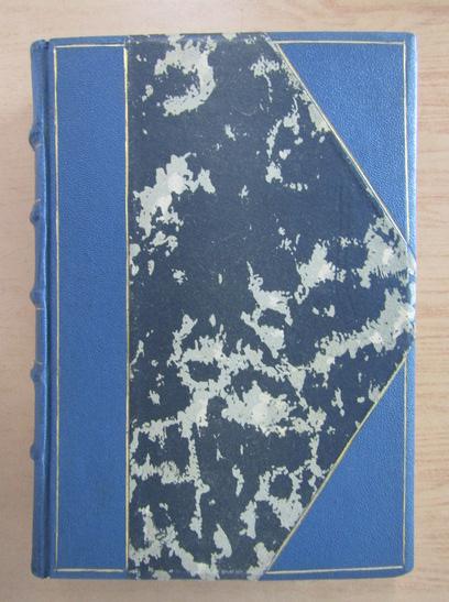 Anticariat: P. P. Negulescu - Destinul omenirii (volumul 1, 1939)