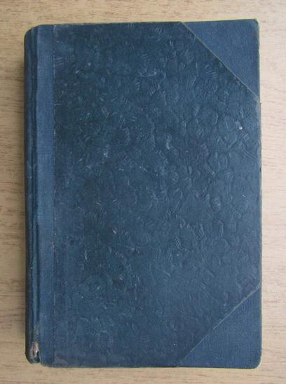 Anticariat: Liviu Rebreanu - Padurea spanzuratilor (1930)