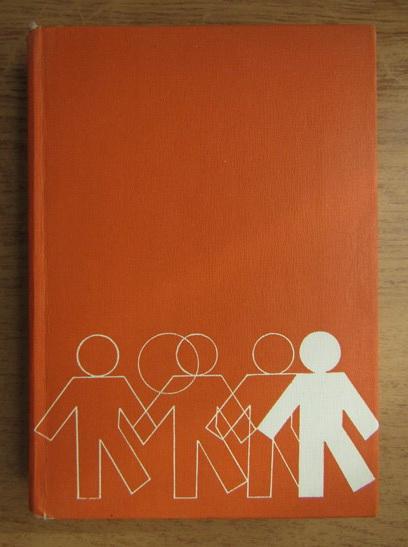 Anticariat: Glenn T. Seaborg - Omul si atomul