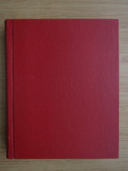 Anticariat: Mihai Eminescu - Poezii (1941)