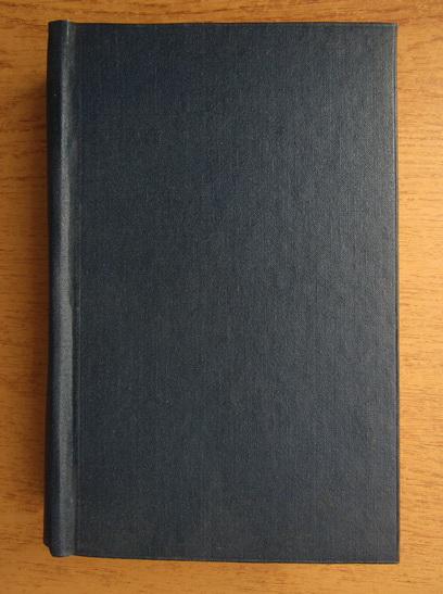 Anticariat: Marin Preda - Morometii. Editia a V-a (volumul 2)