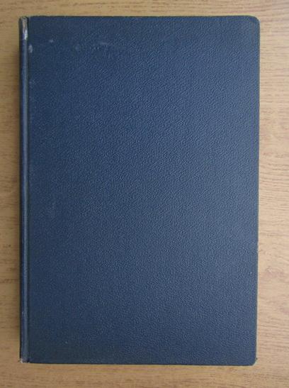 Anticariat: Herbert George Wells - Esquisse de l'histoire universelle (1925)