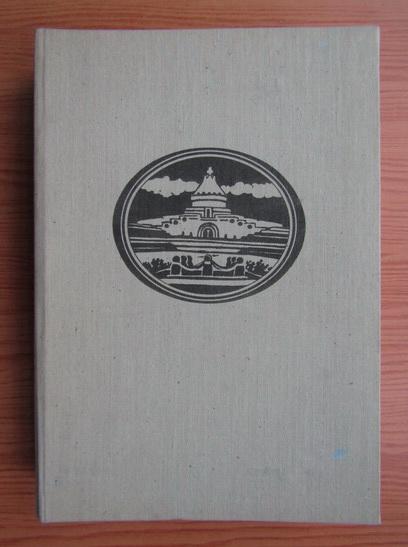 Anticariat: Constantin Kiritescu - Istoria razboiului pentru intregirea Romaniei (volumul 2)