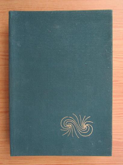 Anticariat: George St. Andonie - Istoria matematicii in Romania (volumul 3)