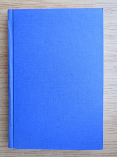 Anticariat: John Milton - English minor poems, paradise lost, Samson agonistes, areopagitica, volumul 29