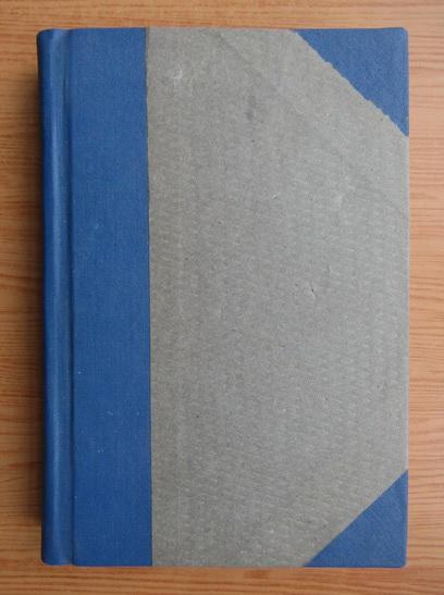 Anticariat: A. Hugo - France militaire. Histoire des armees francaises de terre et de mer (volumul 5, 1838)