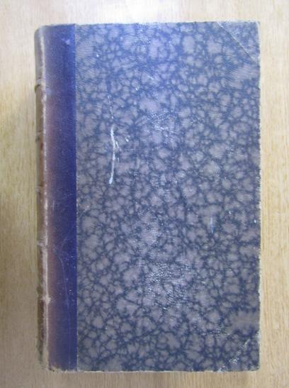 Anticariat: Cesare Vivante - Traite de droit commercial (volumul 3, 1991)