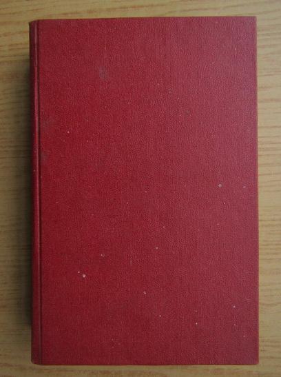 Anticariat: Liviu Rebreanu - Ciuleandra (1935)