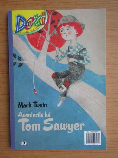 Anticariat: Revista Doxi, nr. 5, anul XV, 2005