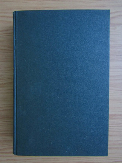 Anticariat: Ioan Slavici - Nuvele (1940, 2 volume coligate)