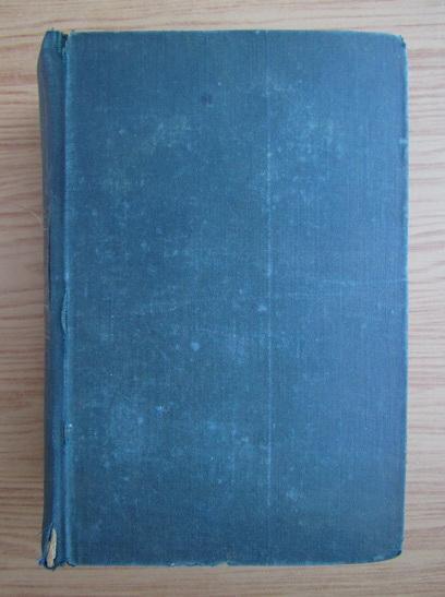 Anticariat: Paul Albert - Litterature romaine (1884)