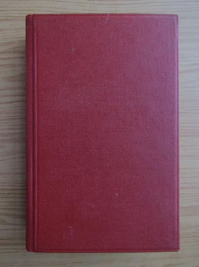 Anticariat: Liviu Rebreanu - Adam si Eva (1941)