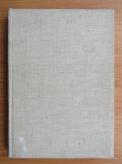 Anticariat: Liviu Rebreanu - Ion (format mare)