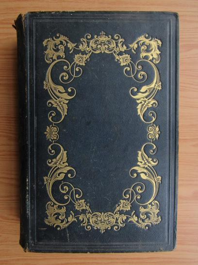 Anticariat: Histoire de Napoleon (1839)