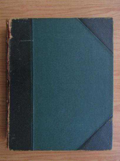 Anticariat: Mihai Eminescu - Poezii (1926)