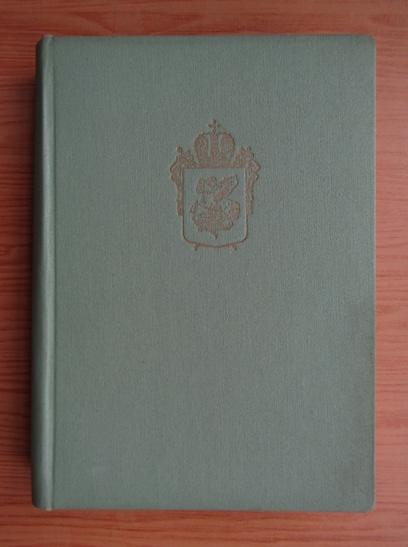 Anticariat: Pe treptele slujirii crestine (volumul 1)