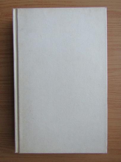 Anticariat: Jacques Madaule - Istoria Frantei (volumul 2)