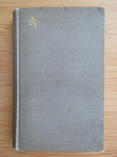 Anticariat: Mme De Witt - Scenes historiques (1881)