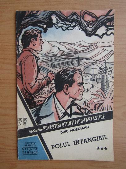 Anticariat: Povestiri Stiintifico Fantastice, nr. 76