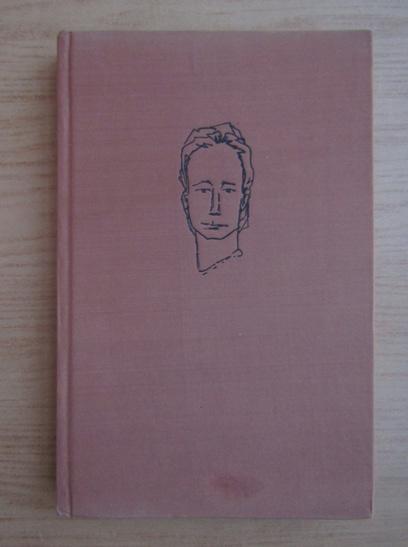 Anticariat: D. Rosenzweig - Louise Michel