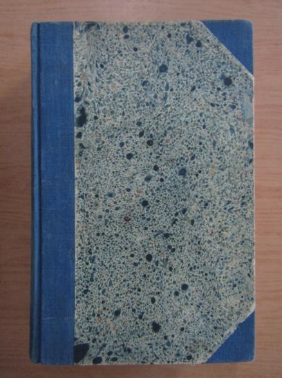 Anticariat: Liviu Rusu - Essai sur la creation artistique