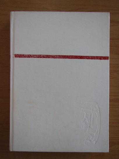 Anticariat: Mihai Gafitanu - Rulmenti, volumul 2. Proiectare si tehnologie