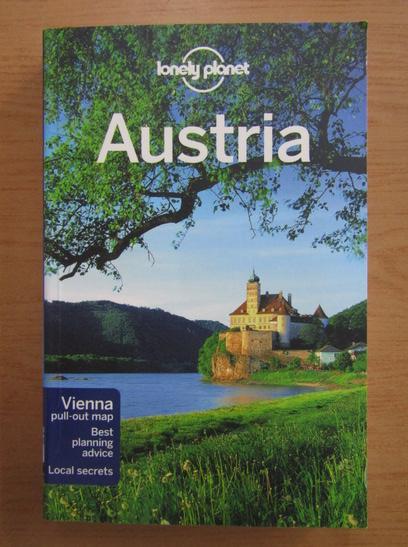 Anticariat: Austria