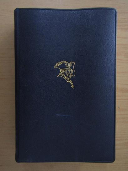Anticariat: Thomas Carlyle - Friedrich der Grosse