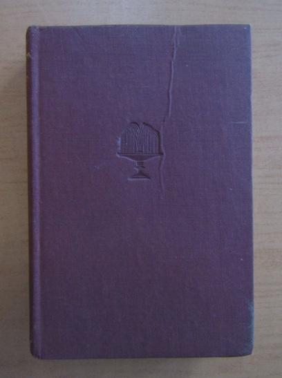 Anticariat: R. L. Stevenson - Poems