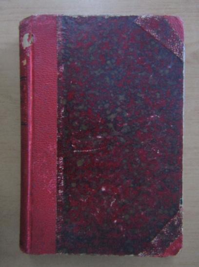 Anticariat: Gheorghe Adamescu - Manual de poetica