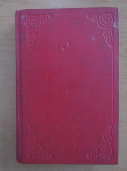 Anticariat: Ioan Slavici - Nuvele (volumul 1)