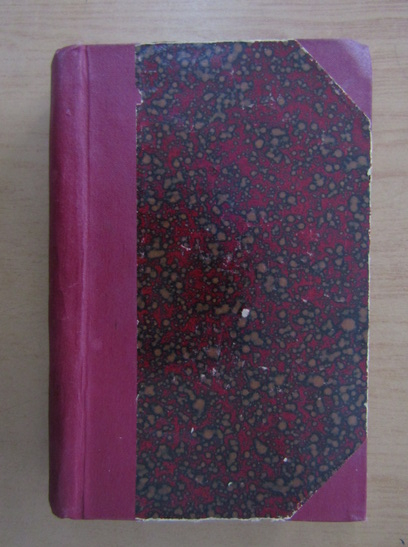 Anticariat: Lew Nikolajewitsch Tolstoi - Razboiu si pace (volumul 2)