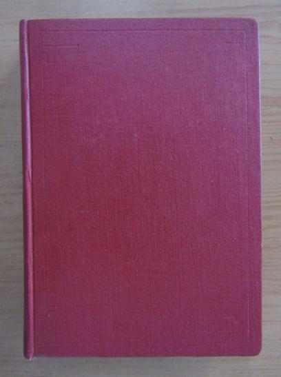 Anticariat: Nicolae M. Condiescu - Peste mari si tari (volumul 1 - Grecia, Egiptul) (1922)