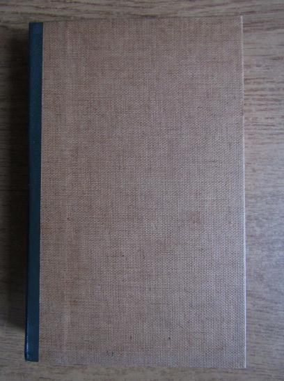 Anticariat: James Fenimore Cooper - Calauza (coperti cartonate)