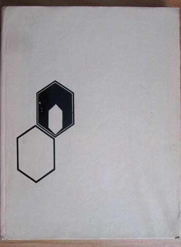 Anticariat: R. B. Henderson - Probleme de chimie organica