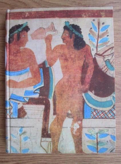 Anticariat: Maurice Rat - Belles histoires de la mythologie