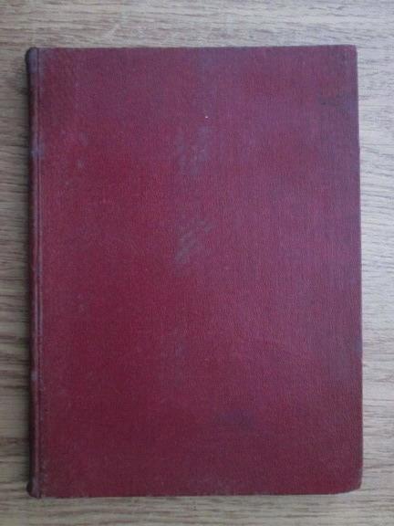 Anticariat: D. Anghel, St. O. Iosif - Caleidoscopul lui A. Mirea (1910, volumul 2)