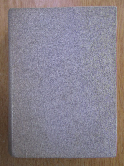 Anticariat: Josef Toman - Dupa noi, potopul!