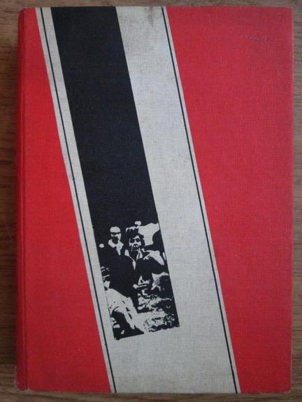 Anticariat: Dumitru Manoileanu - Rugby. Mica enciclopedie
