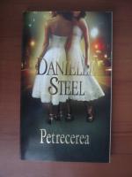 Danielle Steel - Petrecerea (editura Lira, 2011)