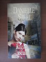 Anticariat: Danielle Steel - Rugaciuni ascultate